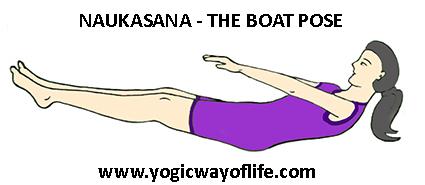 Naukasana_Boat_Pose_1_Yoga_Asana