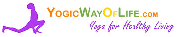 Yogic Way Of Life