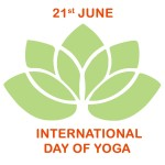 International Day of Yoga. What is Yoga?