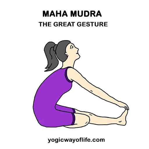 Maha_Mudra_Great_Gesture_Yoga_Attitude