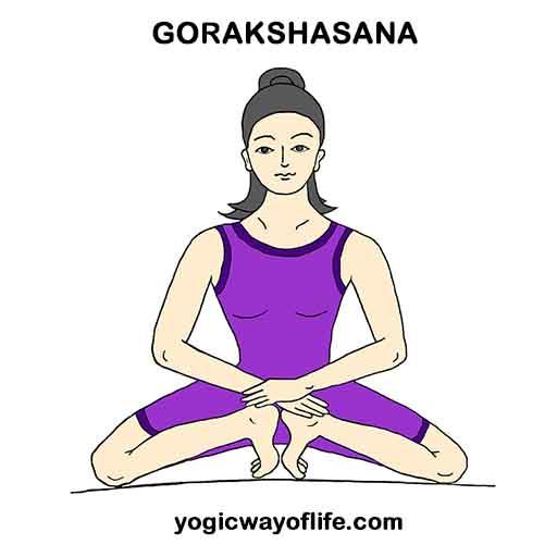 Gorakshasana_Yoga_Pose_Asana