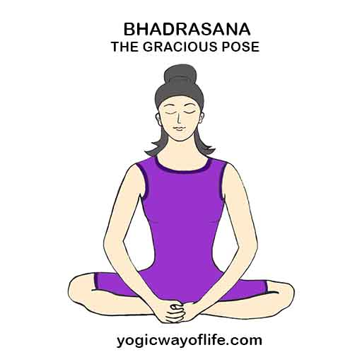 types of pranayama and their benefits pdf