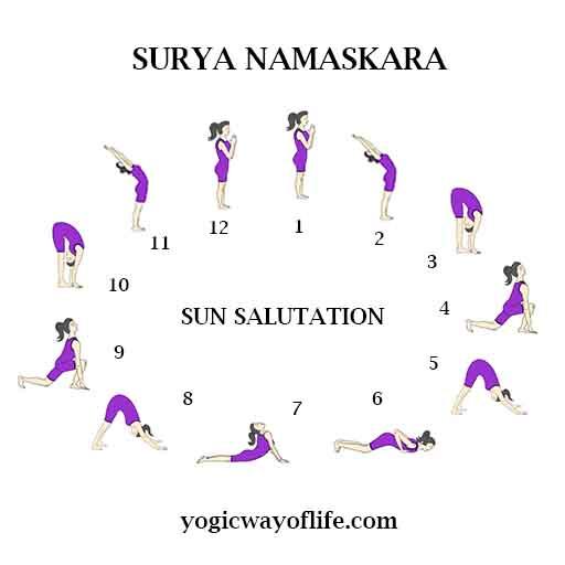 Surya_namaskara_Sun_Salutaion_Yoga_Asana