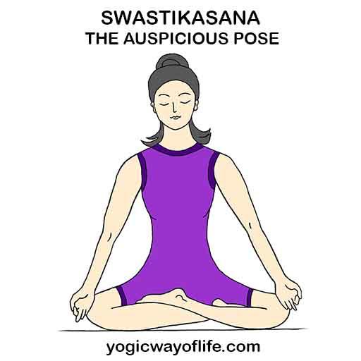 Swastikasana_Auspicious_Pose_Yoga_Asana