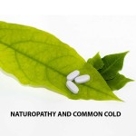 Naturopathy_Common_Cold