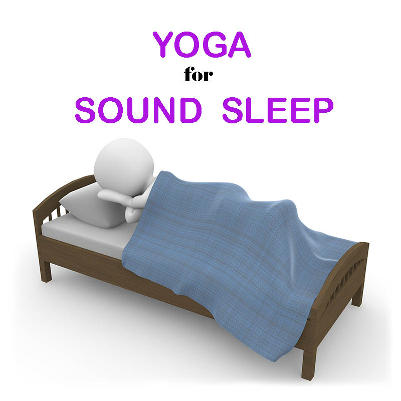 Yoga_Sleep_Insomnia_Sound_Asana