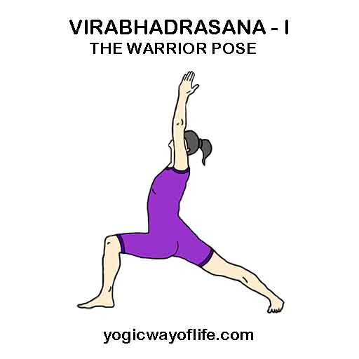 Virabhadrasana_Warrior_Pose_Yoga_Asana_1