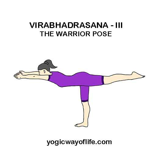Virabhadrasana_Warrior_Pose_Yoga_Asana_3